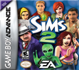The sims 2 gba.png