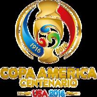 Чемпионат сша 2016 по футболу