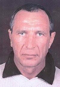 Виктор Баранский, депутат Одесского облсовета, член фракции ... | 290x200