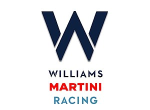 2014 Williams F1 Logo.jpg