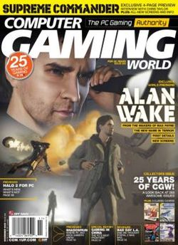 Computer Gaming World cover.jpg