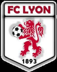 Лион футбольный клуб фото