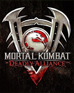 Mortal Kombat Deadly Alliance (SLUS-20423) Front.jpg