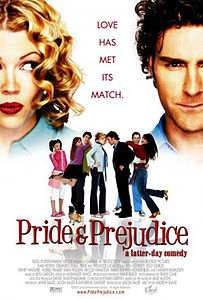 Pride & Prejudice. A Latter-Day Comedy.jpg