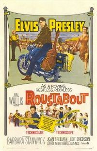 Roustabout.jpg