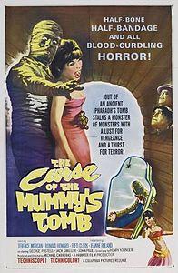 фильмы онлайн смотреть в хорошем качестве мумия 2