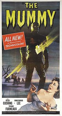 The Mummy 1959.jpg