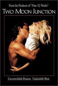 Two-Moon Junction.jpg