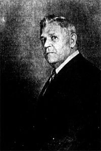 Николай Ульянов