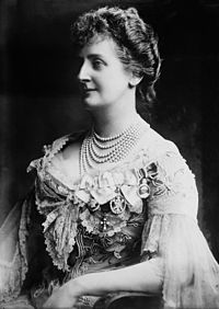 1904 marchioness lansdowne .jpg