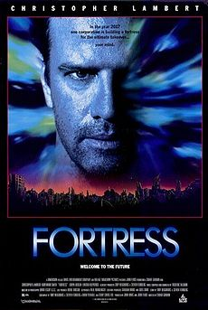 Fortress poster.jpg