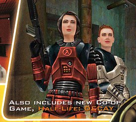 Half-Life- Decay box cropped.jpg
