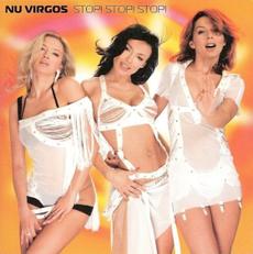 Виагра секс группа