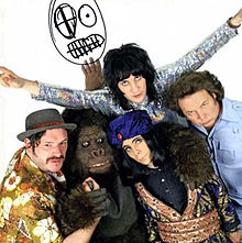 The mighty boosh nme take over.jpg