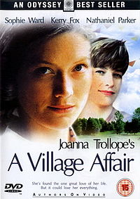 Villiage Affair.jpg