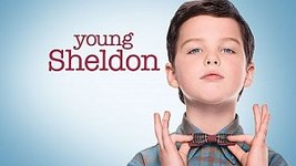 Young Sheldon poster.jpg
