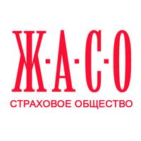 Zhaso logo russian.png