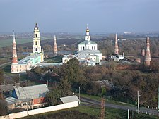Общий вид Старо-Голутвина монастыря.JPG