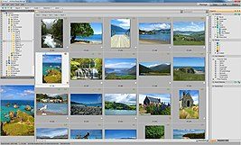 ACDSee Photo Manager.jpg