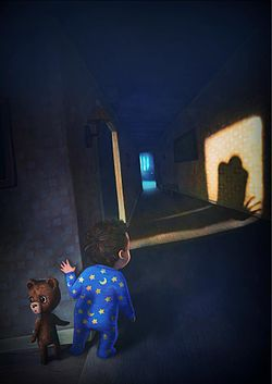 Among the Sleep - cover.jpg