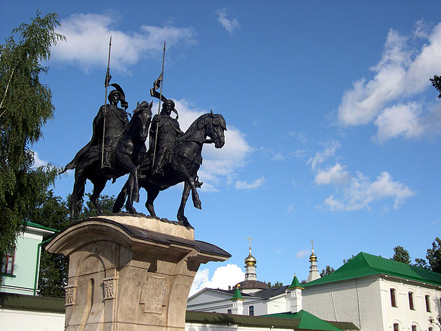 http://upload.wikimedia.org/wikipedia/ru/thumb/2/26/Dmitrov_Boris%26Gleb.JPG/640px-Dmitrov_Boris%26Gleb.JPG