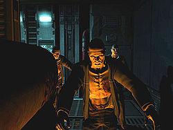 Скачать Игру Doom 3 Через Торрент Русская Версия - фото 10