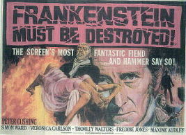 Frankenstein Must Be Destroyed poster 01.jpg