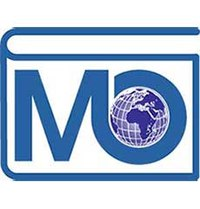 MO Publishing House logotype.jpg