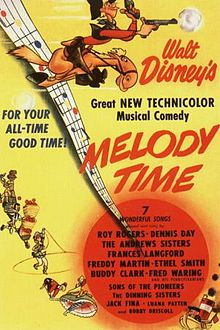Melody Time poster.jpg