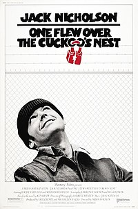 200px-One_Flew_Over_the_Cuckoo's_Nest_po