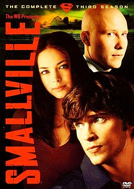 Smallville Season 3 DVD.jpg