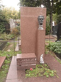 Популярные советские песни 1968-1971 годов.