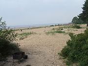 Пляж Сес.Курорта.JPG