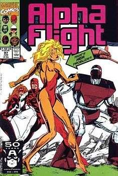 Alpha Flight Vol1 97.jpg