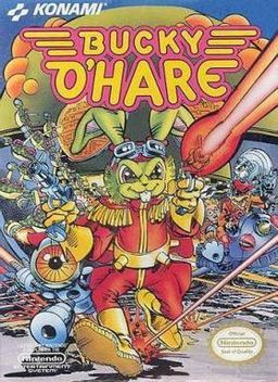 Buck O'hare cover.jpg