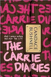 Carries-diaries-2010-novel.jpg
