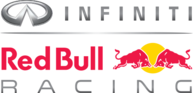 Infiniti Red Bull Racing logo.png