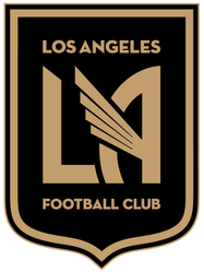 187px-Los_Angeles_FC_logo.png
