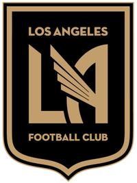 Лос-Анджелес – Манчестер Юнайтед прямая трансляция смотреть онлайн 16.07.2017