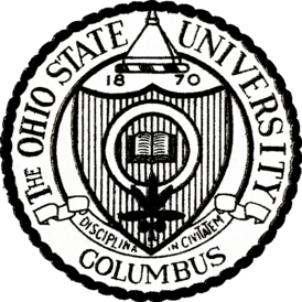 Seal of the Ohio State University.png