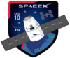 SpaceX CRS-10 patch2.png
