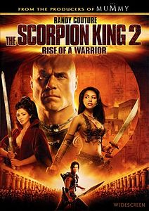 The Scorpion King 2.jpg