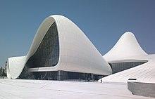 Культурный центр Гейдара Алиева 4.jpg