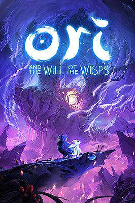 Обложка Ori and the Will of the Wisps.jpg