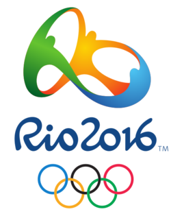 250px-2016_Summer_Olympics_logo.png