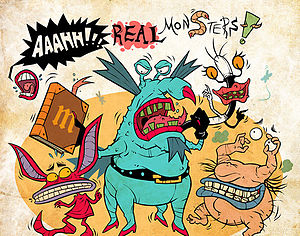Aaahh!!! Real Monsters Art.jpg