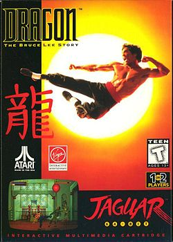 Dragon The Bruce Lee Story (game).jpg