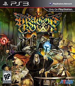DragonsCrown CoverArt.jpg