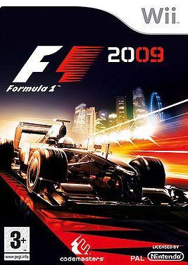 Скачать F1 2009 Торрент - фото 5