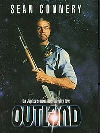 Outland DVD cover.jpg